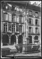 CH-NB - Bern, Anna-Seiler-Brunnen, vue d'ensemble - Collection Max van Berchem - EAD-6607.tif