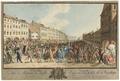"""CH-NB - Bern, Umzug des """"Aeusseren Standes"""" am Ostermontag, im 18. Jahrhundert, letztmals 1797 - Collection Gugelmann - GS-GUGE-LUTZ-A-2.tif"""