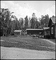 CH-NB - Finnland- Haus - Annemarie Schwarzenbach - SLA-Schwarzenbach-A-5-17-045.jpg