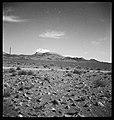 CH-NB - Persien- Landschaft - Annemarie Schwarzenbach - SLA-Schwarzenbach-A-5-07-089.jpg