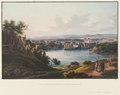 CH-NB - Rheinau, Kloster, von Westen - Collection Gugelmann - GS-GUGE-BLEULER-2b-41.tif
