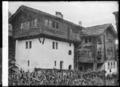 CH-NB - Stalden (VS), Haus Venetz, vue d'ensemble - Collection Max van Berchem - EAD-7645.tif