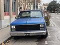 CHEVROLET USA S10 PICKUP 2.2 4X2 MOT.LN2 2190CC 90KW (rue Paul Bert, Lyon).jpg