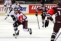 CHL, HC Sparta Praha vs. Genève-Servette HC, 5th September 2015 40.JPG