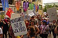 CHOGM 2011 protest gnangarra-96.jpg
