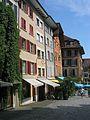 CH Biel Altstadt-4.JPG