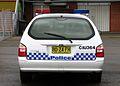 CIU 364 - Flickr - Highway Patrol Images (1).jpg