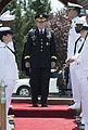 CJCS retires TRANSCOM Commander 140505-D-KC128-051.jpg
