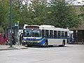 CMBC-S7359-NewtonExch.jpg