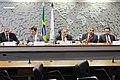 CMMC - Comissão Mista Permanente sobre Mudanças Climáticas (23609907186).jpg