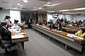CMMPV - Comissões Mistas Medidas Provisórias (25025158623).jpg