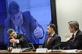 CMO - Comissão Mista de Planos, Orçamentos Públicos e Fiscalização (23524489558).jpg