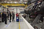CNO visits Lockheed Martin undersea systems facilities 131114-N-WL435-087.jpg