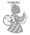 COA Cymburg.jpg