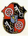 COA JohannFriedrich Karl von Ostein.jpg