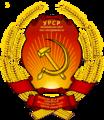 COA Moldavian ASSR.png