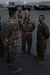 COMACC visits Bagram Air Field 131109-F-KB808-146.jpg