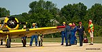 COPA Convention and Fly-In 2012 (7432619600).jpg
