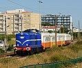 """CP 1413 - """"Miradouro"""" (35930813941).jpg"""