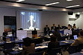 CTBT Intensive Policy Course Executive Council Simulation (7635539142).jpg