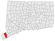 CTMap-doton-Stamford.PNG