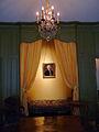 Cabinet de l'hôtel Oesinger-Palais Rohan (2).jpg