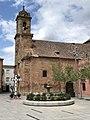 Cabra Santo Cristo Sierra Magina.jpg
