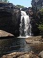 Cachoeira Três Barras na Serra do Cipó.jpg