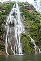 Cachoeira da Boca da Onça (perto).jpg