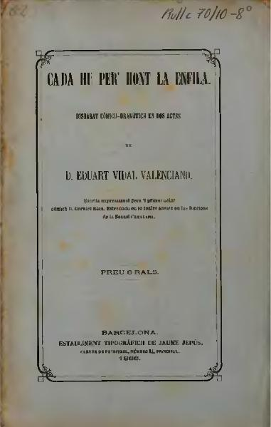 File:Cada hu per hont la enfila (1866).djvu