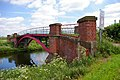Cadney Bridge - geograph.org.uk - 181404.jpg