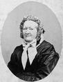 Caecilia von der Decken (1793-1871).png