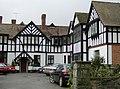 Caer Beris Manor - geograph.org.uk - 684884.jpg