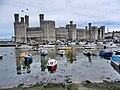 Caernarfon - panoramio (24).jpg