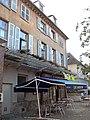 Café Américain - Moulins (3).jpg