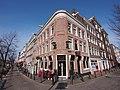 Café Chans, Lijnbaansgracht hoek Looiersgracht foto 3.jpg