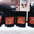 Café Lakay.jpg