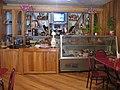 Cafe-Restaurant-Winkeltje (3024744276).jpg
