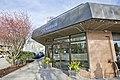 Cafe Crema, West Vancouver (40166649582).jpg