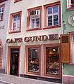 Cafe Gundel Heidelberg.jpg