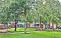 Cafe Park, Salem, Ma.jpg