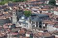Cahors - 02082013 - Cathédrale Saint-Etienne 1.jpg