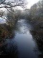 Cairn Water from Drumpark Bridge - geograph.org.uk - 638425.jpg