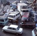 Cairotraffic.jpg