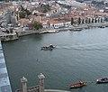 Cais de Gaia e Rio Douro.JPG