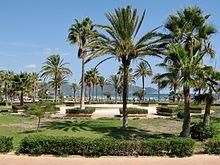 Mallorca Hotel Parc Natural