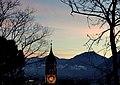 Cala la notte su Merano - panoramio.jpg