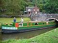 Caldon Canal - geograph.org.uk - 943769.jpg