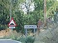 Caleruela, Toledo 04.jpg