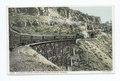 California Limited crossing Johnson's Canyon, Arizona (NYPL b12647398-70086).tiff